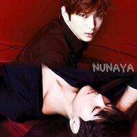 누나야 (Nunaya) | Social Profile