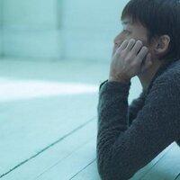 たかすぃー | Social Profile