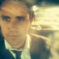 Jason Evigan | Social Profile