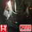 The profile image of acvd_hotpepper