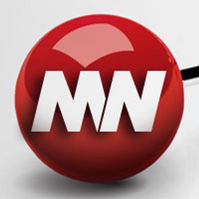 Muhasebe Network