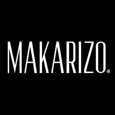 Makarizo Indonesia