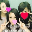 つかってません (@0109yuna) Twitter