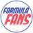 @FormulaFans