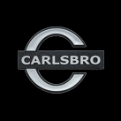 Carlsbro Amps/FX  Twitter Hesabı Profil Fotoğrafı