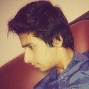 Shahroz (@007Shahroz) Twitter