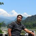 Samudra Bikash Hazar (@007Samudra) Twitter