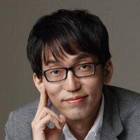 회색 (Sungsuh Park)   Social Profile