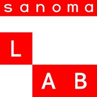 Sanomalab