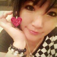 +。HaYa@姫*・。 | Social Profile