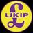 @UKIPSloughWind