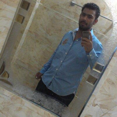 Shubham Sharma   Social Profile