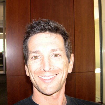Aaron LaRiche | Social Profile