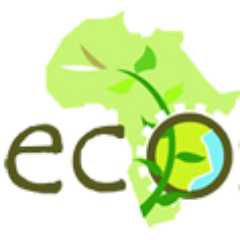 Ecosafe South-Africa