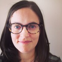 Naomi Woodley | Social Profile