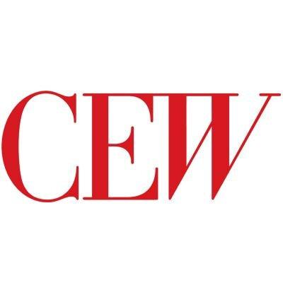 CEW Social Profile