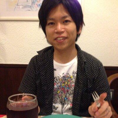 Shinya/弁理士   Social Profile