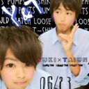 渡邉 勇希 (@0128Kiuyuki) Twitter