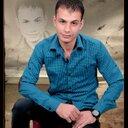 Mr.reda (@01067590801) Twitter