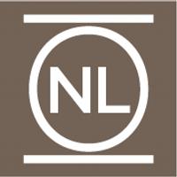NLninOylari