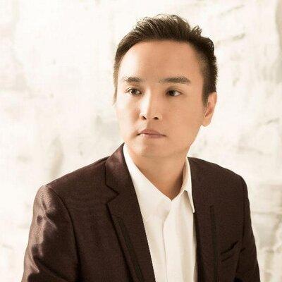 Travers Tan | Social Profile