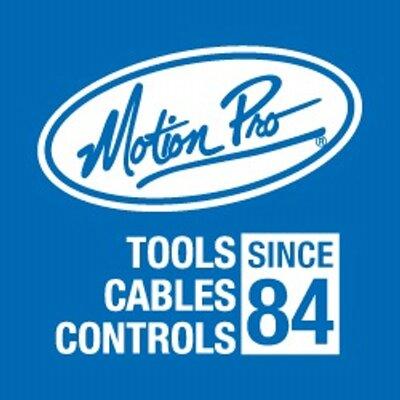 Motion Pro | Social Profile