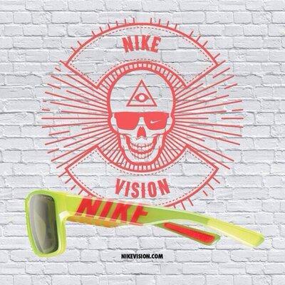 Nike Vision SA