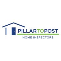 Pillar To Post | Social Profile