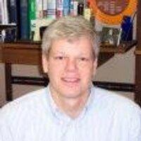 Dave Litten | Social Profile