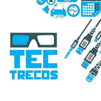 TecTrecos