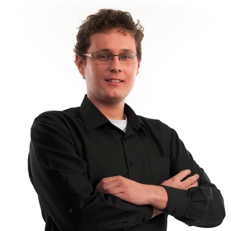 Jan Harsa