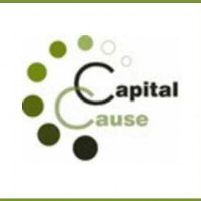 Capital Cause | Social Profile