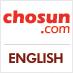 The Chosun Ilbo Social Profile