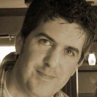 Dave Davis | Social Profile