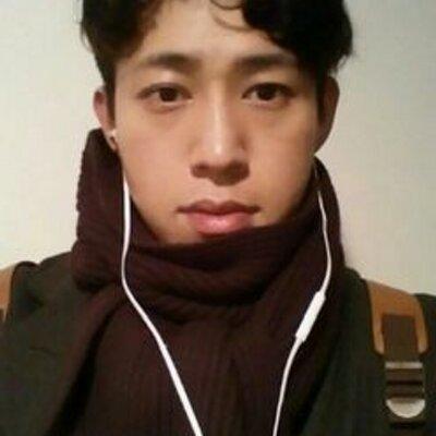 박형주 | Social Profile