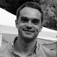 Adam Bullock | Social Profile