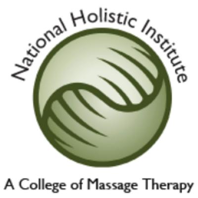NHI Massage School     Social Profile