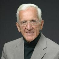 T. Colin Campbell Social Profile
