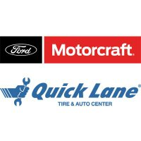 Motorcraft/QuickLane | Social Profile