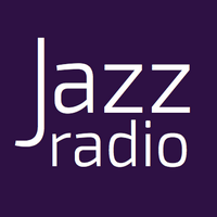Jazzradio_nl