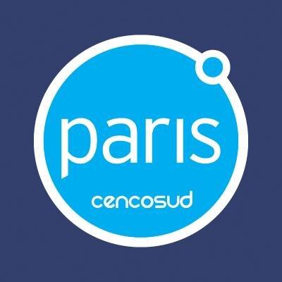 Tiendas Paris Perú