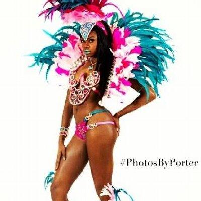 Marsha Nicole | Social Profile