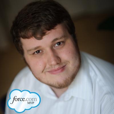 Chris Peterson | Social Profile