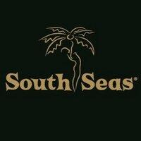 South Seas Skin Care | Social Profile