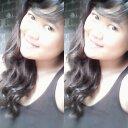 Ade_irmha_01 (@01_irmha) Twitter
