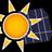 @SolarPanelsSave