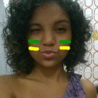 Karolinda | Social Profile