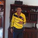 Daniel cuadro  (@0102CUADRO) Twitter