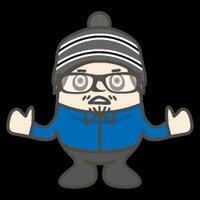naoki_gm | Social Profile