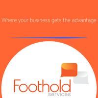 Foothold Services | Social Profile